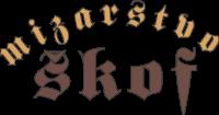 Mizarstvo Škof
